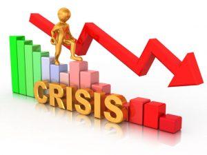 Кризис