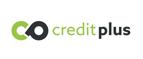 Credit Plus микрозайм