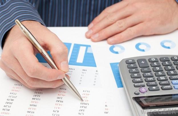 Рефинансирование кредитов