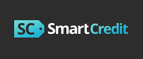 Заемв сервисе SmartCredit