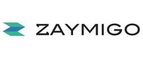Заем в МФК Zaymigo