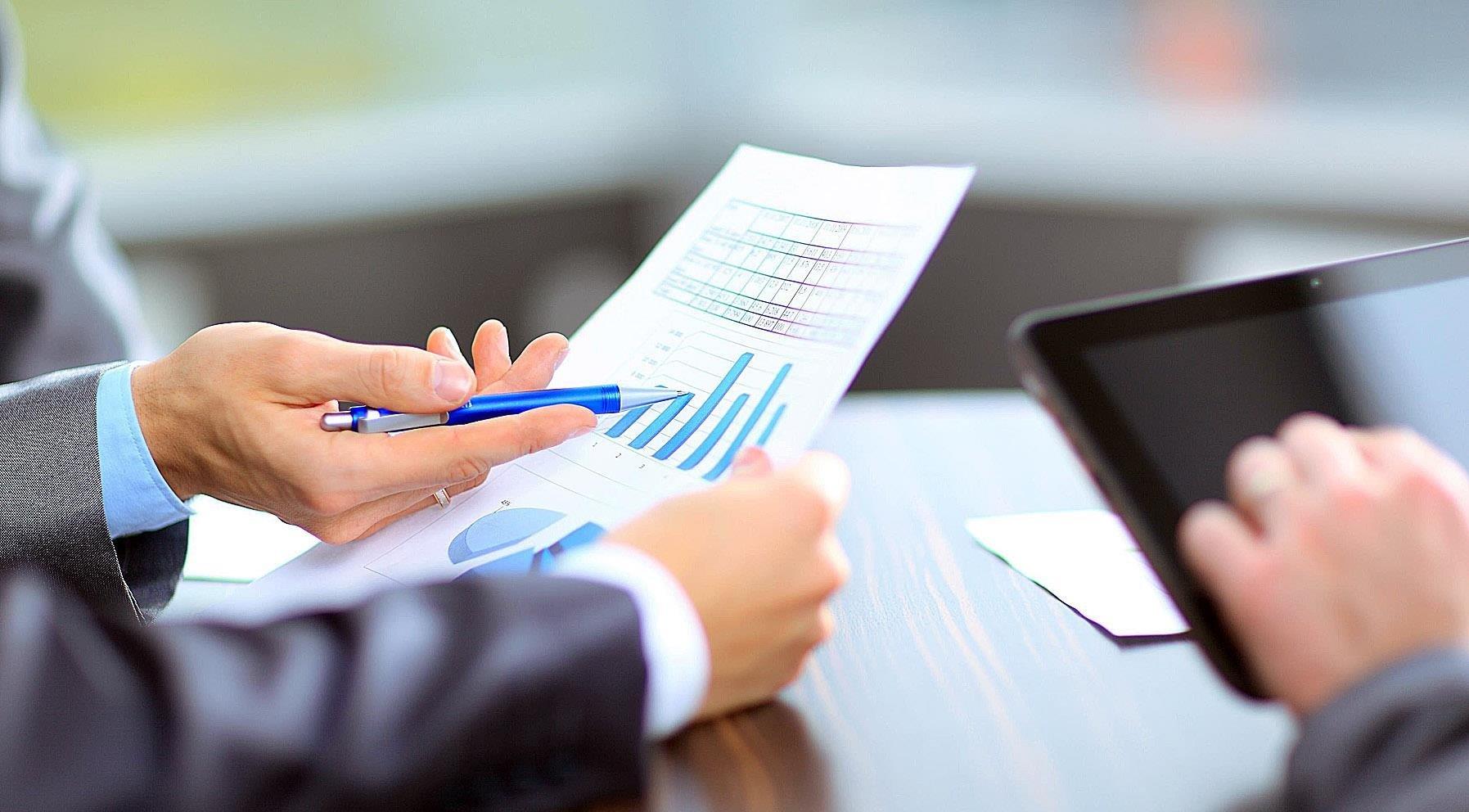 Кредитные карты рефинансирование