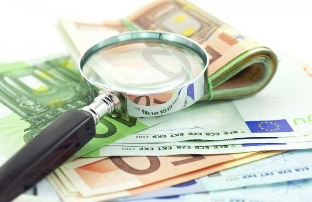 банки реструктуризация