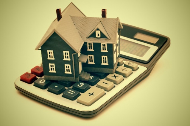 Рефинансирование кредита банки