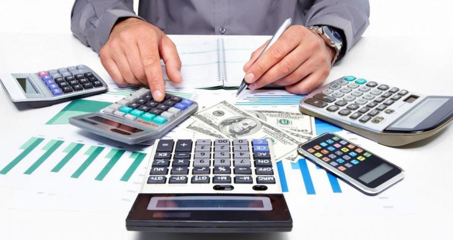 Рефинансирование ставки