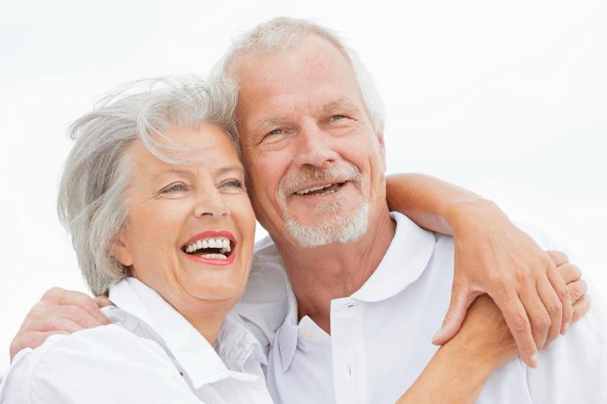 взять микрокредит пенсионеру
