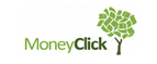 Заем в сервисе MoneyClick