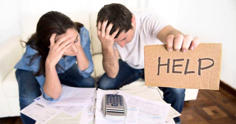 Помощь в увеличении кредитной истории