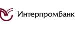 Интерпромбанк - кредит пенсионерам