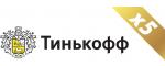 ТинькоффБанк - Кредит наличными