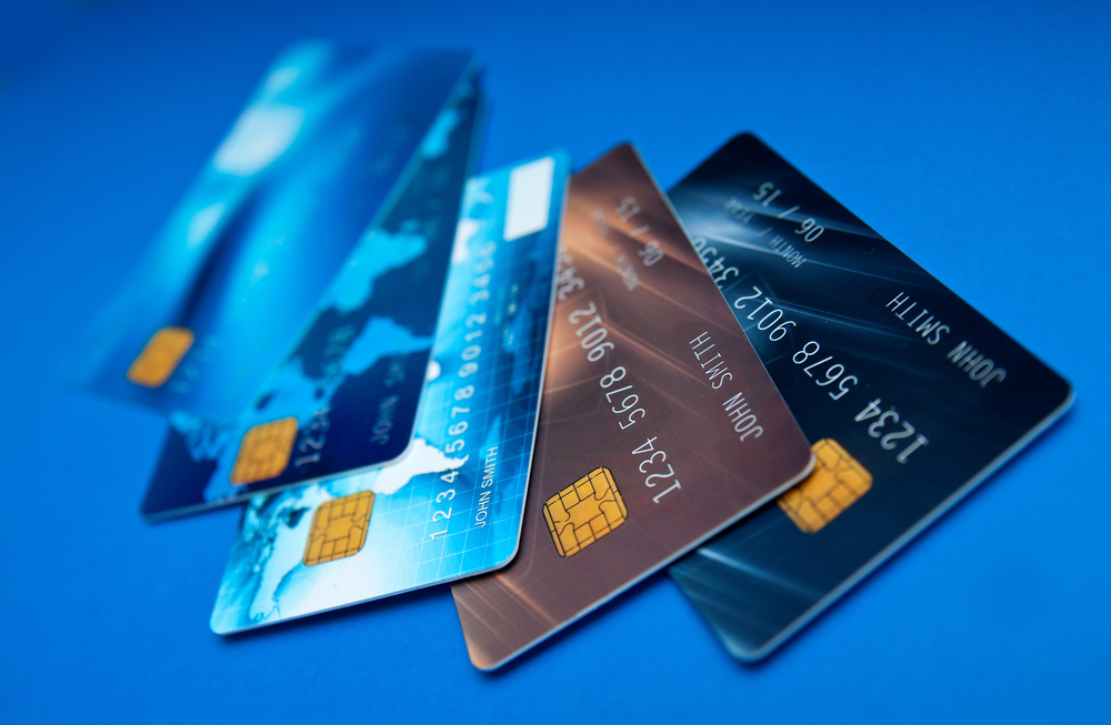 кредитные карты восточный экспресс