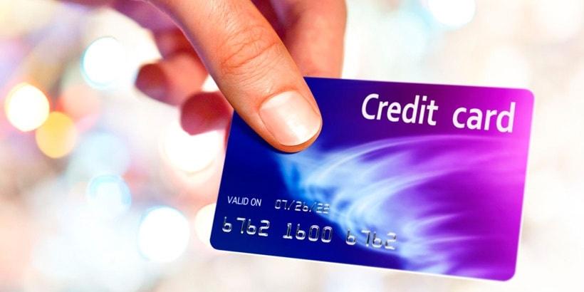 Кредиты наличными онлайн в челнах