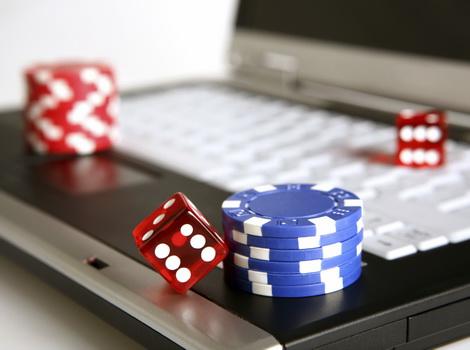 multi gaminator club интернет казино на рубли