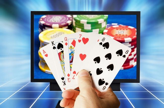 онлайн казино columbus зеркало рабочее