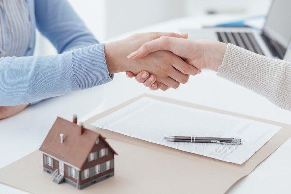 Чем поможет ипотечный брокер