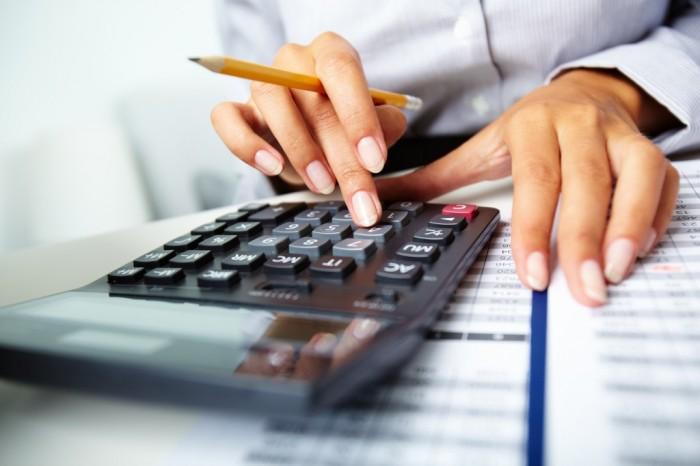 Процесс оформления ипотеки