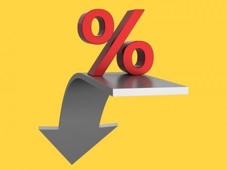 Рефинансирование кредита: что это такое и как это сделать?