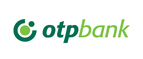 Украина otpbank кредиты