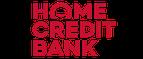 Home Credit наличными