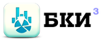 БКИ3 - сервис получения отчетов по кредитной истории: