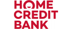 Home Credit - дебетовая карта